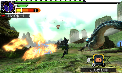 File:MHGen-Lagiacrus Screenshot 012.jpg