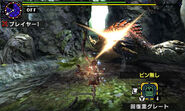 MHGen-Tetsucabra Screenshot 007