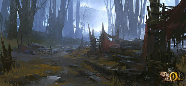 File:MHO-Dark Veil Forest Concept Art 012.jpg