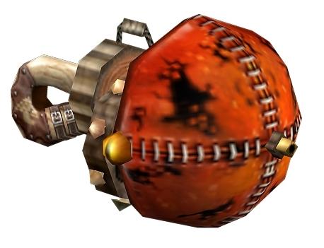 File:FrontierGen-Light Bowgun 012 Render 001.jpg