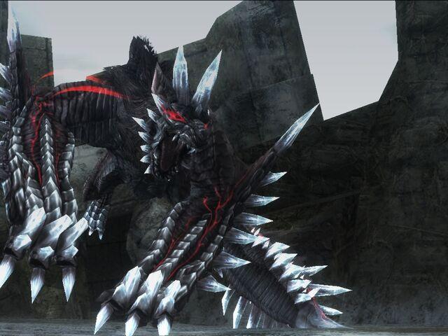File:FrontierGen-Mi-Ru Screenshot 012.jpg