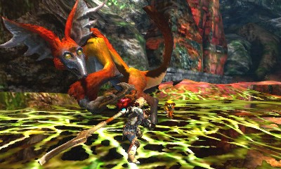 File:MH4-Kecha Wacha Screenshot 009.jpg