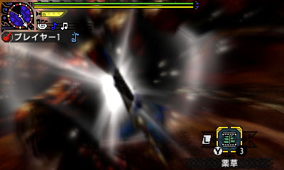 File:MHGen-Agnaktor Screenshot 007.jpg