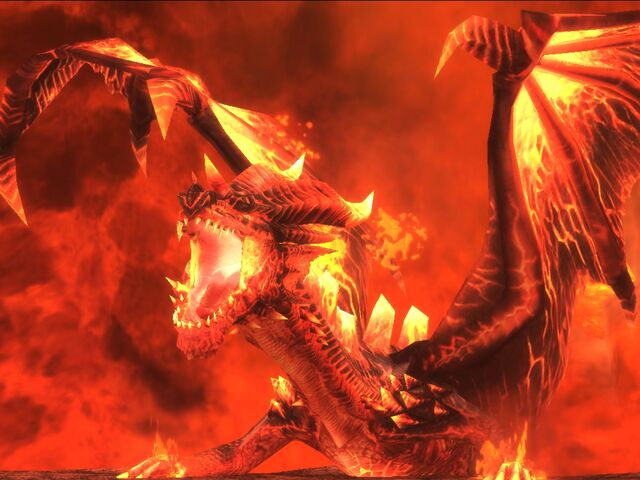 File:FrontierGen-Crimson Fatalis Screenshot 024.jpg