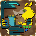 File:FrontierGen-Farunokku Icon 02.png