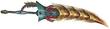 FrontierGen-Great Sword 017 Low Quality Render 001