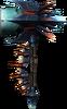 FrontierGen-Hammer 002 Render 001