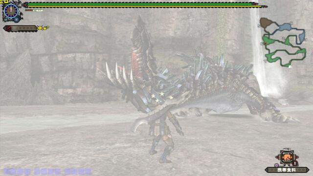 File:FrontierGen-Kuarusepusu Screenshot 018.jpg
