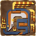 File:FrontierGen-Plesioth Icon 02.png