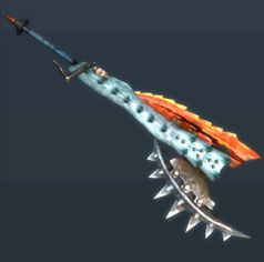 File:MH3U-Switch Axe Render 020.png