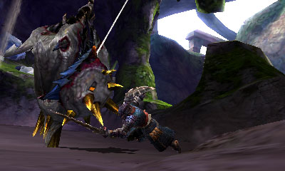 File:MH4U-Shrouded Nerscylla Screenshot 016.jpg