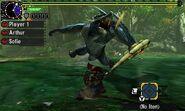 MHGen-Nargacuga Screenshot 036