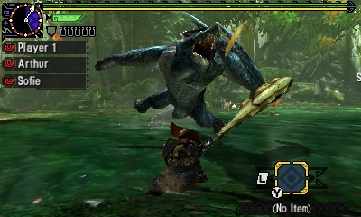 File:MHGen-Nargacuga Screenshot 036.jpg