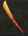 File:Wooden katana.png