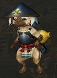 Jhen mohran armor