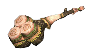 File:MH4-Hunting Horn Render 023.png