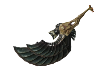 File:MHO-Great Sword Render 026.png