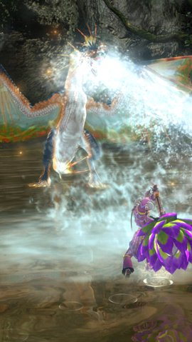File:MHSP-Plesioth Screenshot 001.jpg