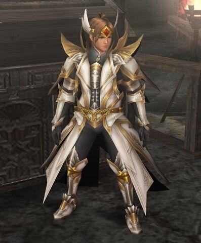 File:Sword and Shield Premium Hiden EX.jpg