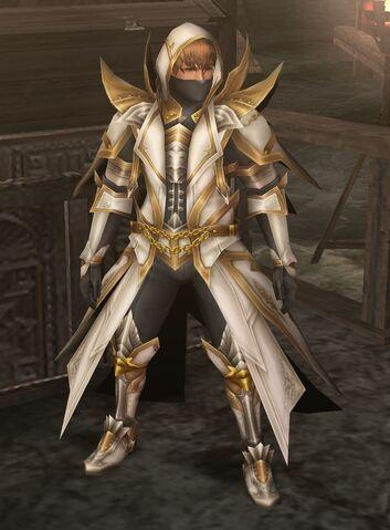 File:Dual Swords Premium Hiden EX.jpg