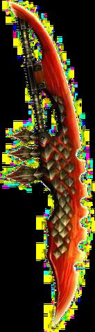 File:FrontierGen-Long Sword 030 Render 001.png