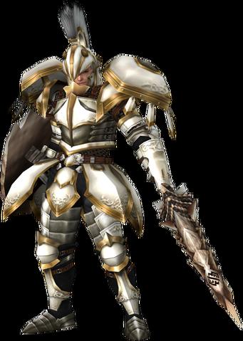 File:FrontierGen-Sword and Shield Equipment Render 006.png