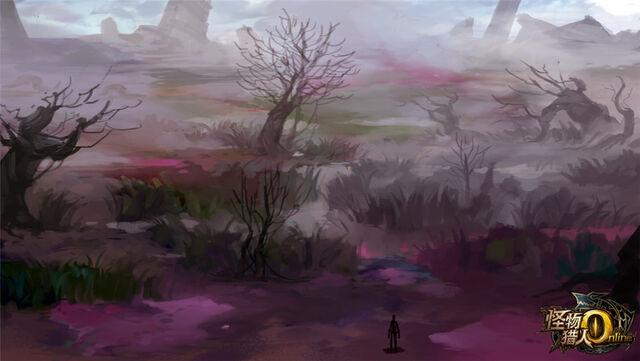 File:MHO-Kumbel Wetlands Concept Art 001.jpg