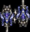 FrontierGen-Tonfa 011 Render 001