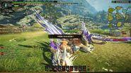 MHO-Doom Estrellian Screenshot 018