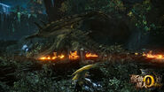 MHO-Rathian Screenshot 044