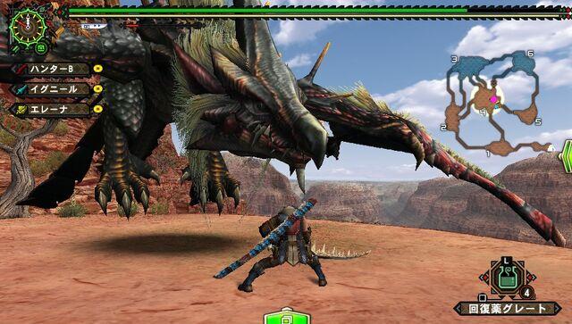 File:FrontierGen-Berukyurosu Screenshot 014.jpg