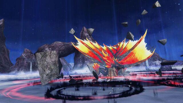 File:FrontierGen-Rukodiora Screenshot 015.jpg