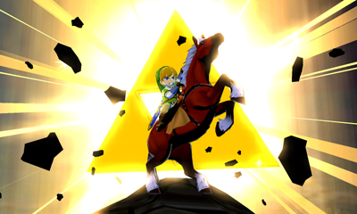 File:MHST-Epona Screenshot 001.jpg