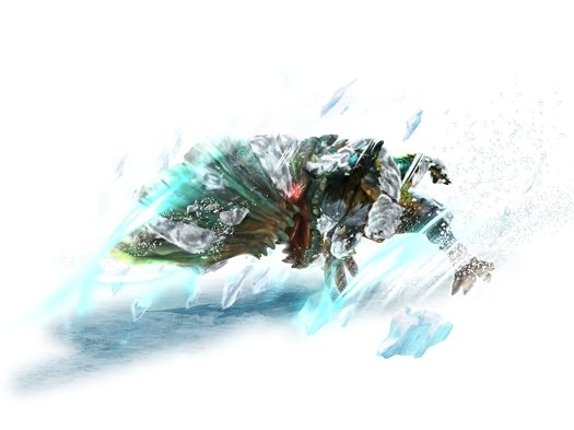 File:MHSpirits-Jade Barroth Render 001.jpg