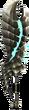 FrontierGen-Great Sword 053 Render 001