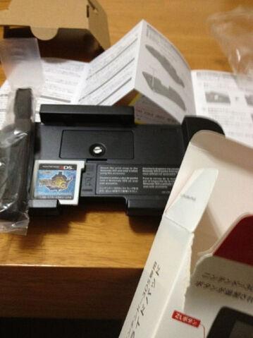 File:MH3G JAP Card + Circle Pad Pro.jpg