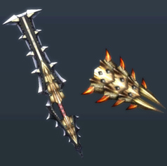 File:MH3U-Sword and Shield Render 004.png