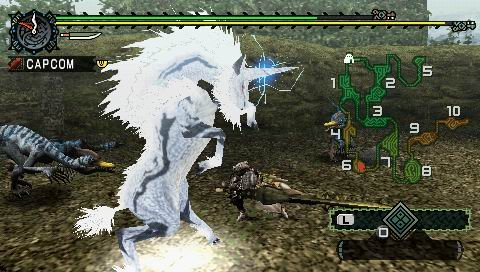 File:Monster-hunter-freedom-6.jpg