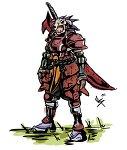 File:Monster Hunter 2 Nhazul by WrathOfHeaven.jpg