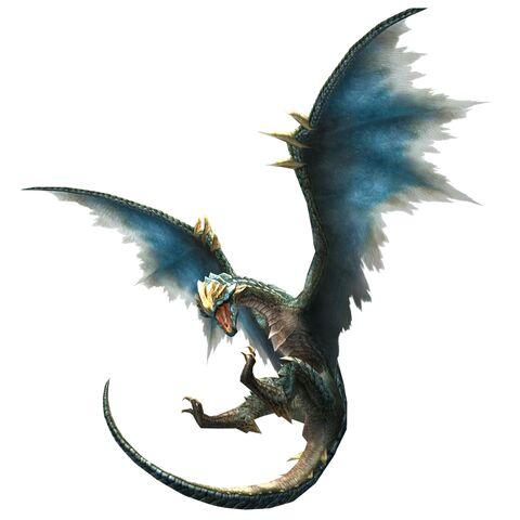 File:FrontierGen-Egyurasu Render 001.jpg
