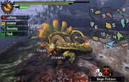 MH4U-Najarala Screenshot 001