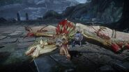 MHO-Conflagration Rathian Screenshot 003