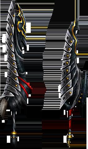File:FrontierGen-Dual Blades 063 Render 001.png