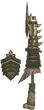 FrontierGen-Gunlance 020 Low Quality Render 001
