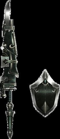 File:FrontierGen-Gunlance 037 Render 001.png