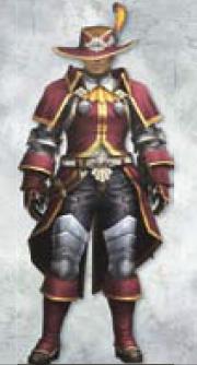 File:MH3U Guild Bard Armor (Blade).png
