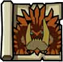 File:MH4U-Award Icon 131.png