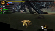 MH4U-Gogmazios Screenshot 011
