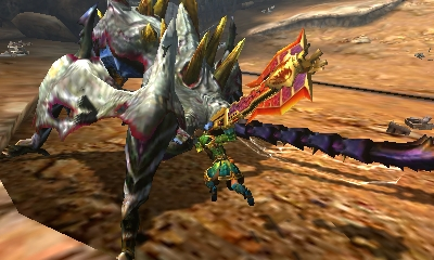 File:MH4U-Shrouded Nerscylla Screenshot 012.jpg