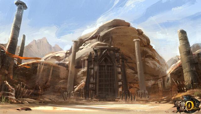 File:MHO-Arena Concept Art 003.jpg